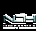 Nugoeihuvi Corporation logo
