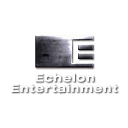Echelon Entertainment logo