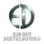 Expert Distribution