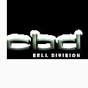 CBD Sell Division