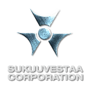 Sukuuvestaa Corporation logo