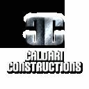 Caldari Constructions logo