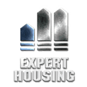 Expert Housing logo