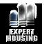 Expert Housing