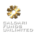 Caldari Funds Unlimited logo