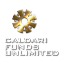 Caldari Funds Unlimited