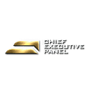 Chief Executive Panel logo
