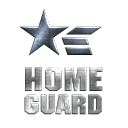 Home Guard logo