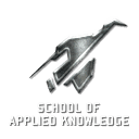 School of Applied Knowledge