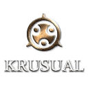 Krusual Tribe logo