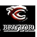 Brutor Tribe logo