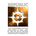 Republic Justice Department