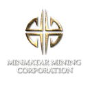 Minmatar Mining Corporation logo