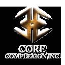 Core Complexion Inc. logo