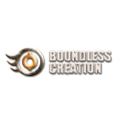 Boundless Creation logo