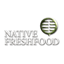 Native Freshfood logo
