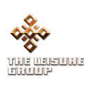 The Leisure Group logo