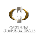 Carthum Conglomerate logo