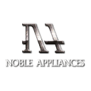 Noble Appliances logo