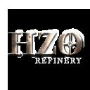 HZO Refinery logo