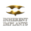 Inherent Implants