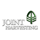 Joint Harvesting logo