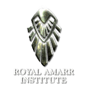 Royal Amarr Institute logo