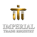 Amarr Trade Registry logo