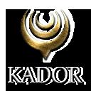 Kador Family logo