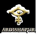 Ardishapur Family logo