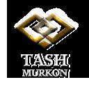 Tash-Murkon Family logo