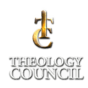Theology Council logo