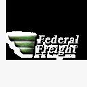 Federal Freight logo