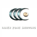 Inner Zone Shipping logo