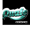Quafe Company logo