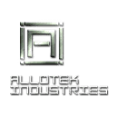 Allotek Industries logo