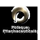 Poteque Pharmaceuticals logo