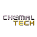 Chemal Tech logo