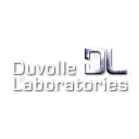 Duvolle Laboratories logo