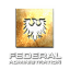 Federal Administration