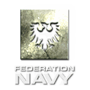 Federation Navy logo