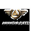 Ammatar Fleet logo