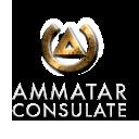 Ammatar Consulate logo
