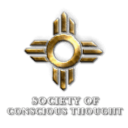 Society of Conscious Thought logo