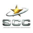 Secure Commerce Commission logo