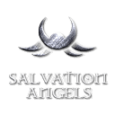 Salvation Angels logo