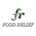 Food Relief logo