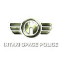 Intaki Space Police
