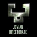 Jovian Directorate logo