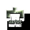 Shapeset logo